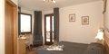 Hotel Corona #3