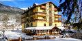 Hotel Dal Bon #1