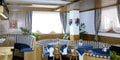 Hotel Dal Bon #2