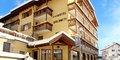 Hotel Dolomiti #1
