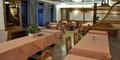 Hotel Dolomiti #6