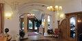 Hotel Du Lac Vital Mountain #3