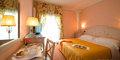 Hotel Du Lac Vital Mountain #5