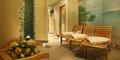 Hotel Villa Emma #4