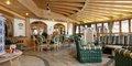 Hotel Gardenia #4
