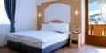 Hotel Gardenia #5