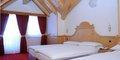 Hotel Gardenia #6