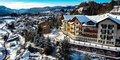Hotel Lagorai Resort & Spa #3