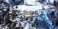 Hotel Lagorai Resort & Spa #4