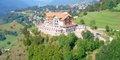 Hotel Lagorai Resort & Spa #5