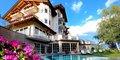 Hotel Lagorai Resort & Spa #6