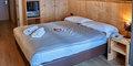Hotel Pian di Neve #2