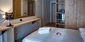 Hotel Pian di Neve #5
