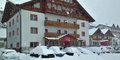 Hotel Sciatori #2
