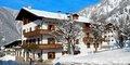 Hotel Stella Alpina #1