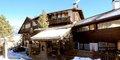 Hotel Villa Trunka Lunka #5