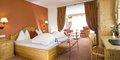 Hotel Winkler Sport & Spa Resort #5