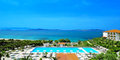 Hotel Akratos Beach #1