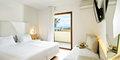 Hotel Akratos Beach #3