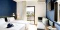 Hotel Akratos Beach #5