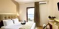 Hotel Akratos Beach #6