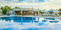 Hotel Xenios Anastasia Resort & Spa #2