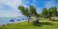 Hotel Xenios Anastasia Resort & Spa #3