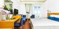 Hotel Xenios Anastasia Resort & Spa #5