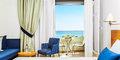 Hotel Xenios Anastasia Resort & Spa #6