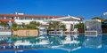 Hotel Antigoni Beach Resort #1