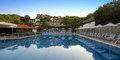 Hotel Aristoteles Holiday Resort & Spa #1