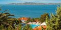 Hotel Aristoteles Holiday Resort & Spa #2
