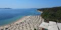 Hotel Aristoteles Holiday Resort & Spa #3