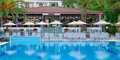 Hotel Aristoteles Holiday Resort & Spa #4