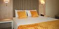 Hotel Aristoteles Holiday Resort & Spa #6