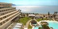 Hotel Porto Carras Sithonia #2