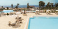 Hotel Porto Carras Sithonia #3