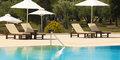 Hotel Porto Carras Sithonia #4