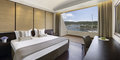 Hotel Porto Carras Sithonia #6