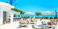 Hotel Dolphin Beach #2
