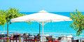 Hotel Xenios Dolphin Beach #3