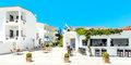 Hotel Xenios Dolphin Beach #4