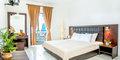 Hotel Xenios Dolphin Beach #5