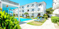 Hotel Xenios Dolphin Beach #6