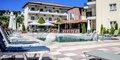 Hotel Ilios #2