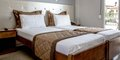 Hotel Ilios #4