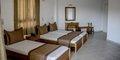 Hotel Ilios #6
