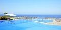 Hotel Istion Club & Spa #5