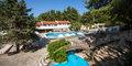 Hotel Macedonian Sun #1