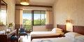 Hotel Macedonian Sun #4